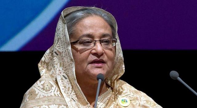 https: img.okeinfo.net content 2018 10 17 18 1965024 bangladesh-susun-ruu-untuk-hukum-media-yang-rugikan-kepentingan-umum-6Vhk59E3Yx.jpg