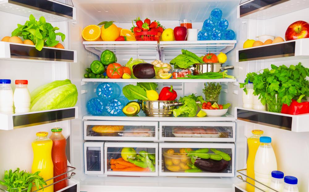 https: img.okeinfo.net content 2018 10 17 298 1965057 jangan-sekali-kali-simpan-5-makanan-ini-di-freezer-EW2M9MB5Ux.jpg