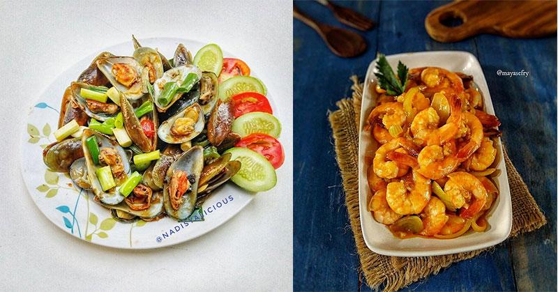 https: img.okeinfo.net content 2018 10 17 298 1965323 serba-seafood-2-rekomendasi-menu-makan-malam-spesial-yang-bikin-kamu-lupa-diri-oftm2MYvox.jpg