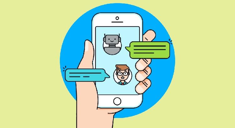 https: img.okeinfo.net content 2018 10 18 207 1965637 teknologi-chatbot-mudahkan-pelayanan-rumah-sakit-hingga-e-commerce-z6bBvIKFZZ.jpg