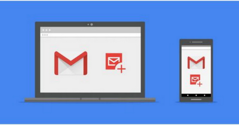 https: img.okeinfo.net content 2018 10 19 207 1966307 google-perkaya-fitur-integrasi-pihak-ketiga-untuk-gmail-5Qn7PyVVLR.jpg