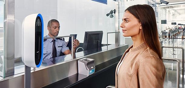 https: img.okeinfo.net content 2018 10 19 207 1966417 canggih-bandara-ini-gunakan-teknologi-pengenalan-wajah-iA5PBCSM0G.jpg