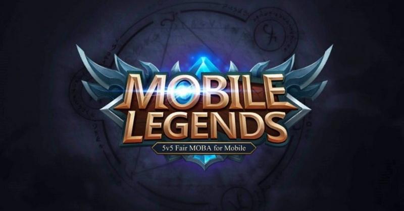 7000 Gambar Mobile Legend Yang Keren HD
