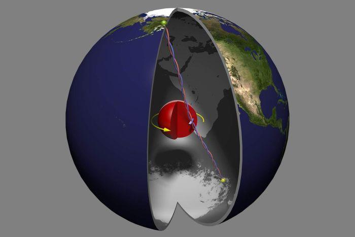 https: img.okeinfo.net content 2018 10 20 18 1966568 belajar-dari-gempa-jantung-bumi-kemungkinan-lebih-lunak-FIyMAnyXrp.jpg
