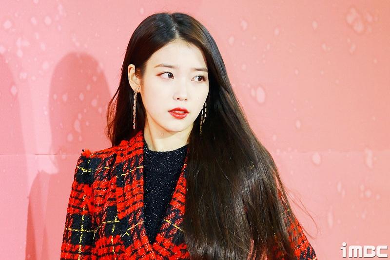 https: img.okeinfo.net content 2018 10 21 205 1966879 come-back-iu-jajaki-chart-musik-korea-teratas-sN9XF4NFII.jpg