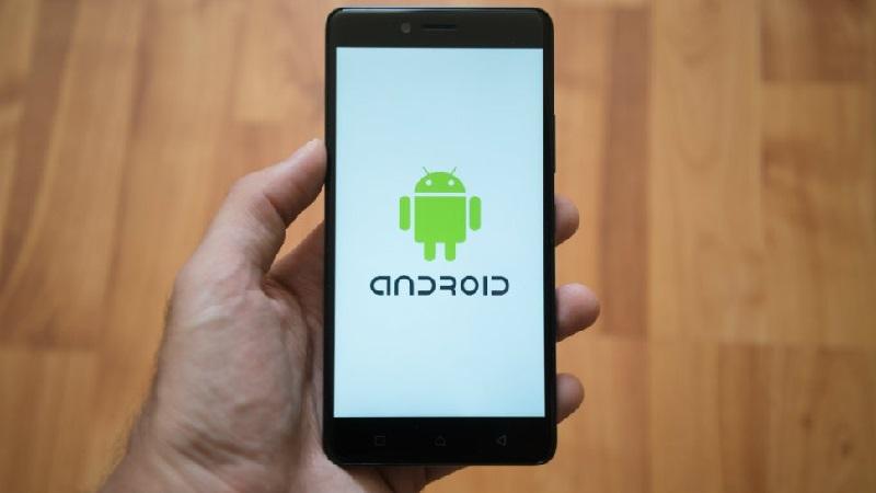 https: img.okeinfo.net content 2018 10 21 57 1966966 5-ponsel-android-terbaik-harga-rp500-ribuan-FBXUrxVEma.jpg