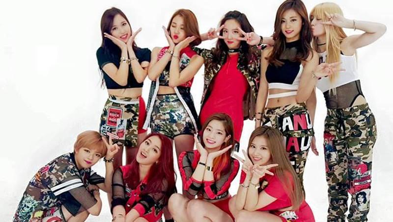 https: img.okeinfo.net content 2018 10 22 33 1967052 4-girl-group-ini-sukses-mengubah-sejarah-k-pop-hBiQeCXW4V.jpg