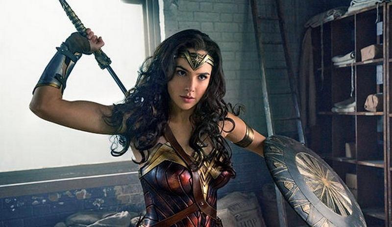Https Img Okeinfo Net Content    Sekuel Wonder Wonder Woman
