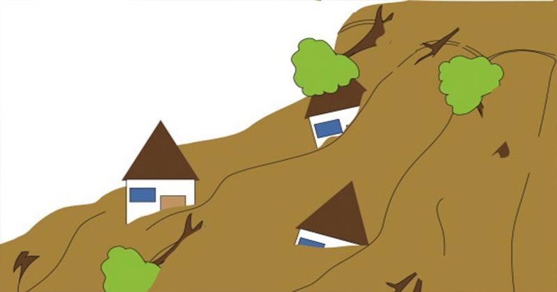 https: img.okeinfo.net content 2018 10 24 510 1968463 musim-penghujan-bpbd-gunung-kidul-petakan-lokasi-rawan-longsor-s2LxJlY57z.jpg