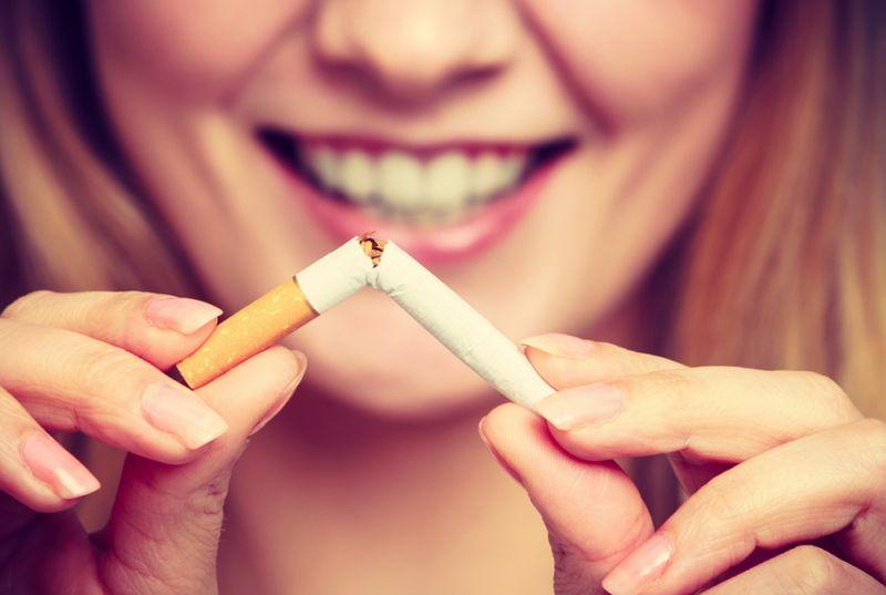https: img.okeinfo.net content 2018 10 25 481 1968974 moms-kalau-hamil-jangan-merokok-nanti-anaknya-bisa-puber-lebih-cepat-loh-jKYWSaV0h6.jpg
