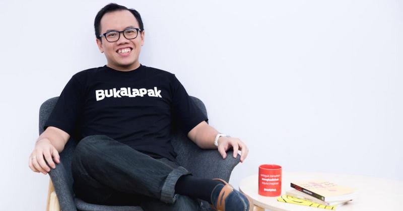 https: img.okeinfo.net content 2018 10 27 207 1969676 anak-bangsa-sukses-ciptakan-bisnis-marketplace-di-indonesia-UGnr47tYjy.jpg