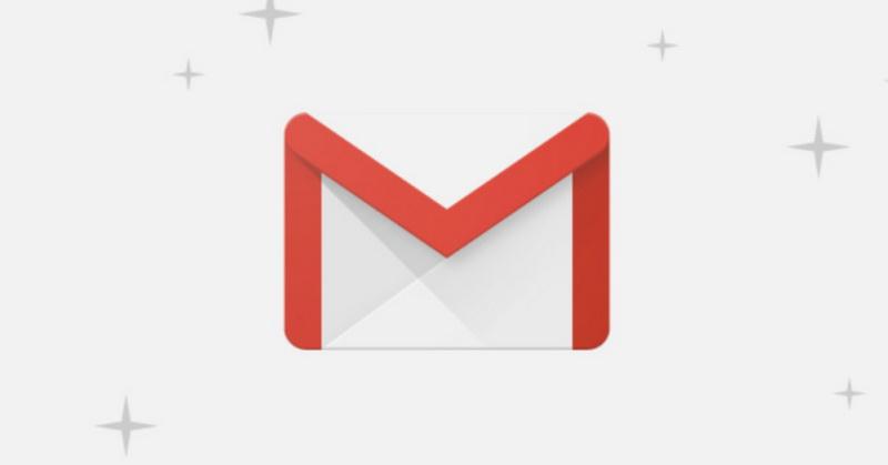 https: img.okeinfo.net content 2018 10 27 207 1969730 gmail-kini-miliki-1-5-miliar-pengguna-aktif-9fkKSHtC2r.jpg