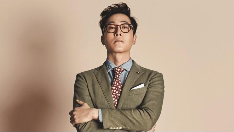 https: img.okeinfo.net content 2018 10 27 33 1969810 namoo-actors-pastikan-acara-peringatan-kematian-kim-joo-hyuk-digelar-tertutup-PYA7lZjXV8.jpg