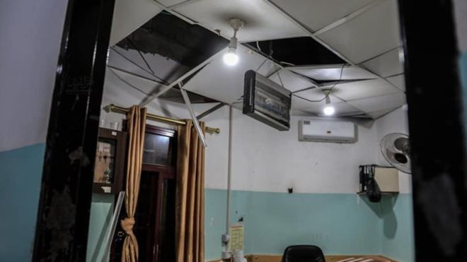 https: img.okeinfo.net content 2018 10 28 18 1969919 rumah-sakit-indonesia-di-gaza-mulai-normal-pasca-serangan-israel-T8AmPUA5y5.jpg