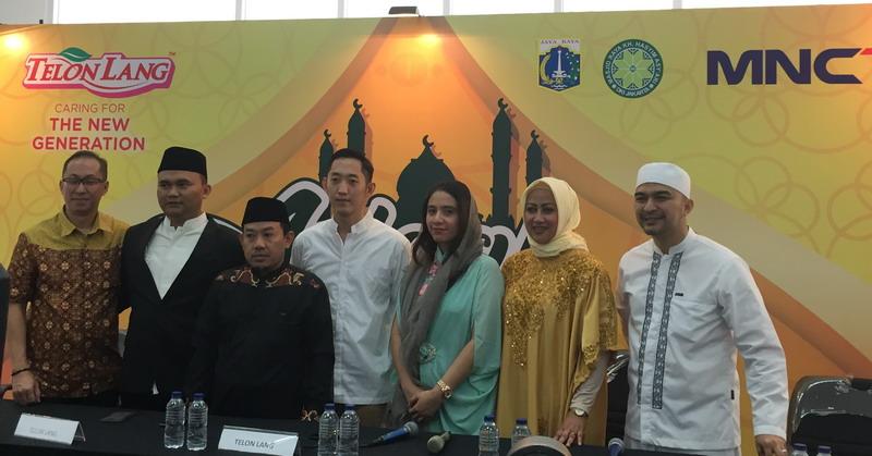 https: img.okeinfo.net content 2018 10 28 33 1970078 peduli-terhadap-anak-indonesia-mnctv-dan-telon-lang-gelar-aqiqah-bersama-NDvyUjBpe7.jpg