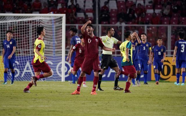 https: img.okeinfo.net content 2018 10 28 51 1970046 hasil-pertandingan-timnas-qatar-u-19-vs-thailand-di-perempatfinal-piala-asia-u-19-2018-hrajZ7dQKc.jpg