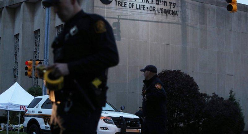 https: img.okeinfo.net content 2018 10 29 18 1970346 dua-kelompok-muslim-as-galang-rp12-m-untuk-korban-penembakan-sinagoge-pittsburgh-WaQ8bFqiJL.jpg