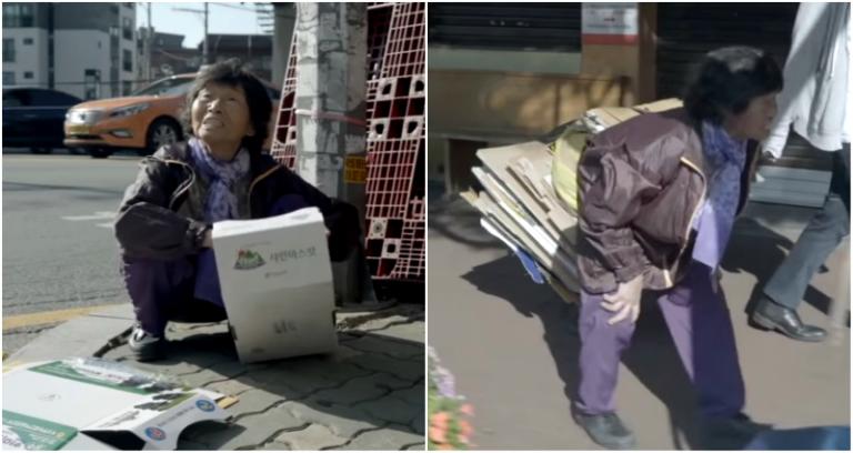 https: img.okeinfo.net content 2018 10 29 196 1970504 mengenaskan-di-tengah-majunya-korea-nenek-82-tahun-ini-hidup-sendiri-di-ruang-kecil-selama-5-tahun-ATFv4qHnOp.png