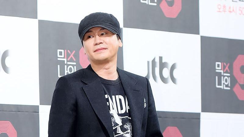https: img.okeinfo.net content 2018 10 30 33 1970959 yang-hyun-suk-ungkap-rencana-comeback-untuk-ikon-winner-dan-sechskies-SPrhuGbYWZ.jpg