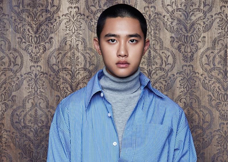 100 Days My Prince Sukses Besar, DO 'EXO': Ini Keajaiban!