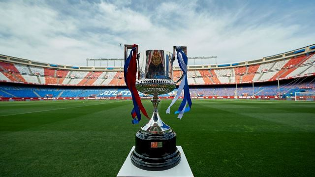 https: img.okeinfo.net content 2018 11 01 46 1971763 hasil-pertandingan-32-besar-copa-del-rey-2018-2019-semalam-SmqIRswBTV.jpg