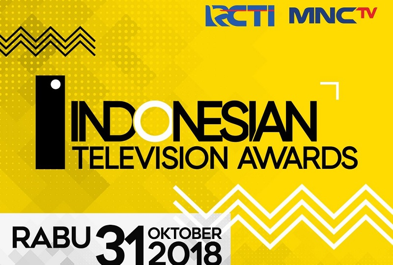 https: img.okeinfo.net content 2018 11 01 598 1971738 daftar-pemenang-indonesian-televison-awards-2018-ePLxcM45nu.jpg