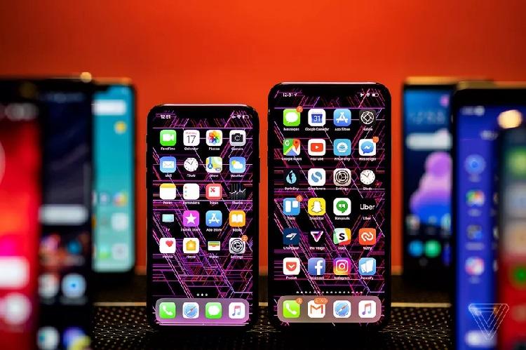 https: img.okeinfo.net content 2018 11 05 207 1973437 strategi-kenaikan-harga-iphone-apple-untung-besar-abaNILMNmn.jpg