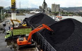 https: img.okeinfo.net content 2018 11 05 320 1973408 lebih-ramah-lingkungan-energi-tanpa-batu-bara-diperkuat-Xn9IOKp39m.jpg