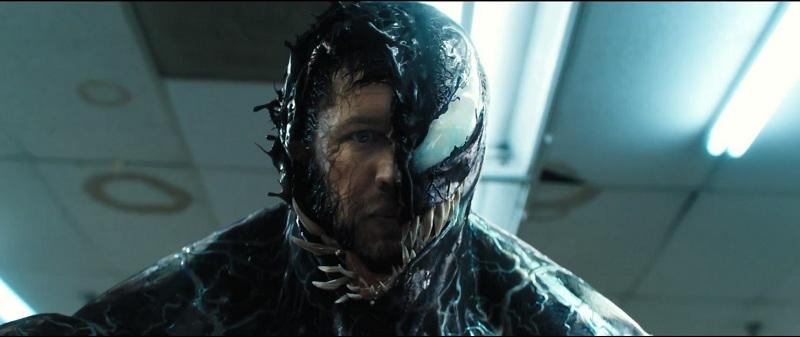 https: img.okeinfo.net content 2018 11 06 206 1974023 kesuksesan-venom-disinyalir-dapat-menghentikan-spider-man-kembali-ke-marvel-VK4NyY89ai.jpg