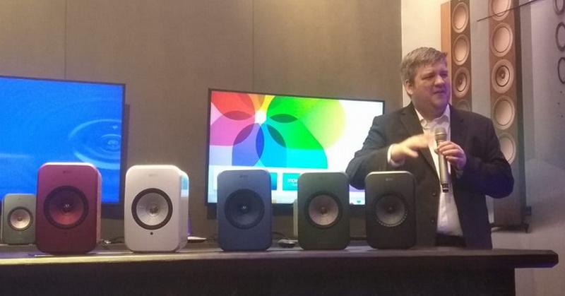 https: img.okeinfo.net content 2018 11 06 207 1973985 resmi-buka-store-pertama-di-indonesia-kef-perkenalkan-speaker-lsx-xa9QZ3AE36.jpg