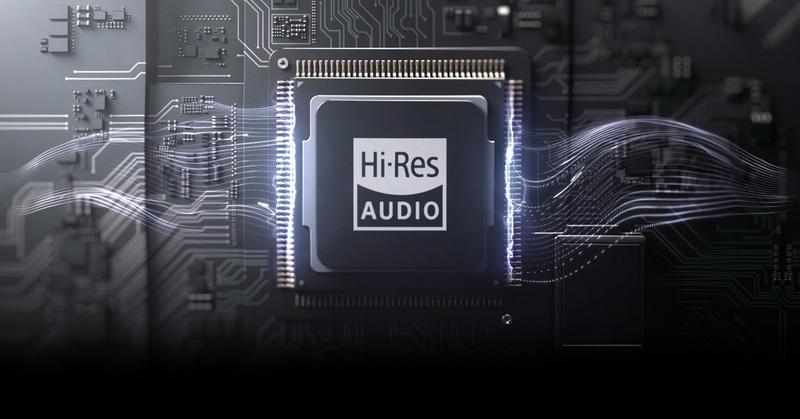 https: img.okeinfo.net content 2018 11 06 207 1974193 audio-high-resolution-picu-peningkatan-speaker-wireless-AtZ2YKc67p.jpg