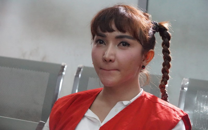 https: img.okeinfo.net content 2018 11 06 33 1973954 dijenguk-ruben-onsu-roro-fitria-curhat-ingin-menikah-iqZrJr3y46.jpg