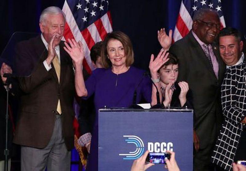 https: img.okeinfo.net content 2018 11 07 18 1974598 demokrat-raih-kemenangan-di-dpr-kongres-terbelah-hnGZ5pwihk.jpg