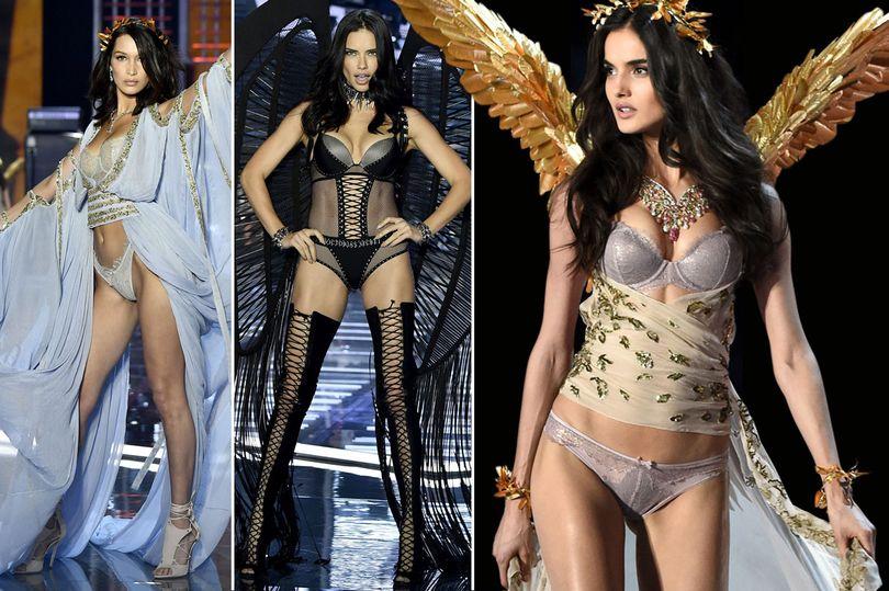 https: img.okeinfo.net content 2018 11 07 194 1974483 bra-fantasi-seharga-rp14-miliar-siap-dipamerkan-di-victoria-s-secret-fashion-show-2018-YzBNtJGWZn.jpg