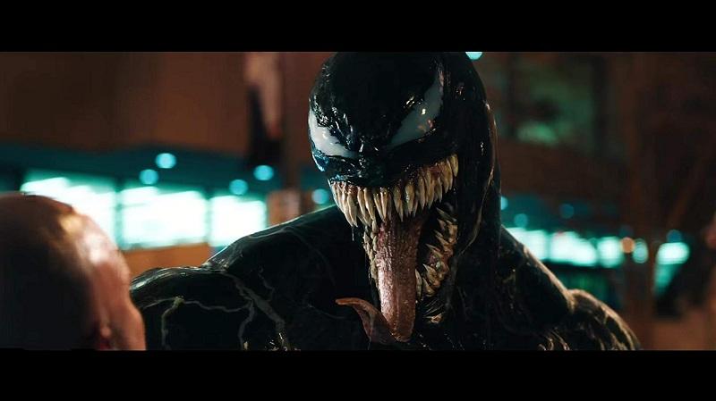 https: img.okeinfo.net content 2018 11 07 206 1974547 kesuksesan-besar-venom-makin-sulitkan-disney-untuk-mengambil-hak-cipta-spider-man-4Kcsohf9Uy.jpg
