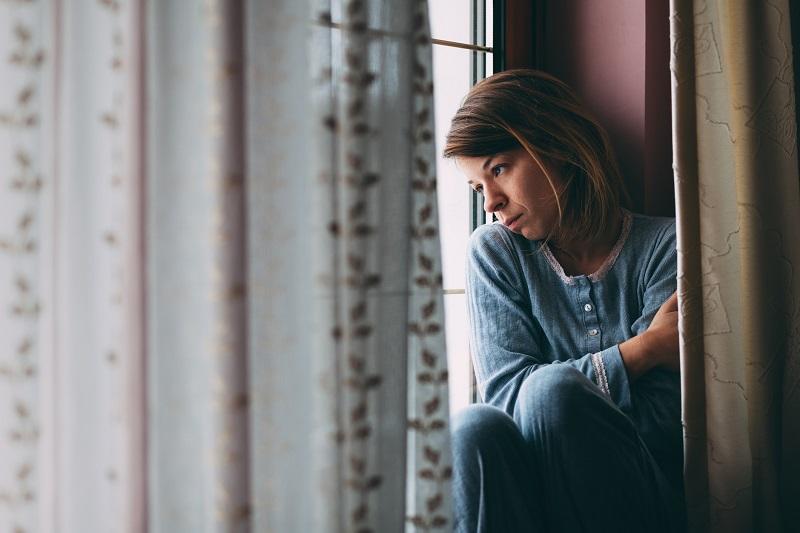 https: img.okeinfo.net content 2018 11 07 481 1974672 waspada-mudah-depresi-bisa-disebabkan-karena-kekurangan-kalsium-XJCt0cdhRv.jpg