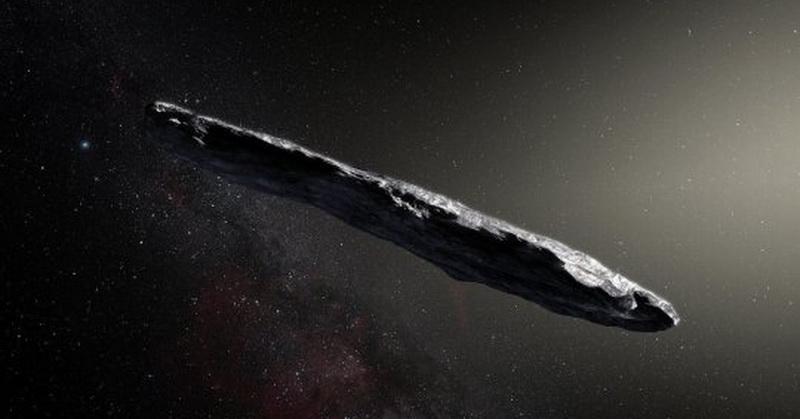 https: img.okeinfo.net content 2018 11 07 56 1974734 batu-luar-angkasa-oumuamua-dikirim-oleh-alien-benarkah-KofSnQVnf3.jpg