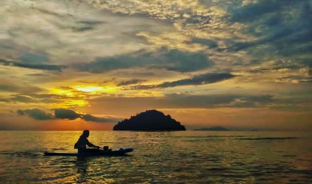 https: img.okeinfo.net content 2018 11 08 12 1975008 nonton-festival-robo-robo-jangan-lupa-singgah-di-mempawah-mangrove-park-NrG3XMk8i1.jpeg