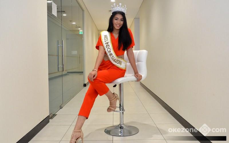 https: img.okeinfo.net content 2018 11 08 194 1975297 berangkat-ke-china-untuk-miss-world-2018-ini-yang-dikhawatirkan-ibunda-alya-nurshabrina-ga8DpOSOod.jpg