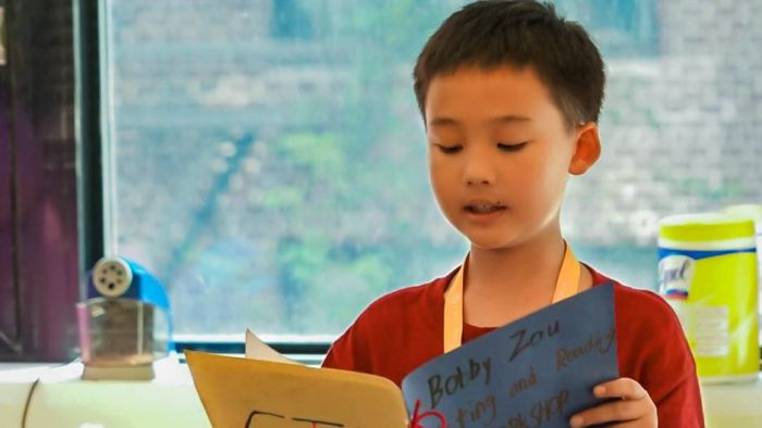 https: img.okeinfo.net content 2018 11 08 196 1974909 pentingnya-anak-jadi-brilian-orangtua-di-china-berlomba-menjadi-ambisius-GHwa2LSISI.jpg