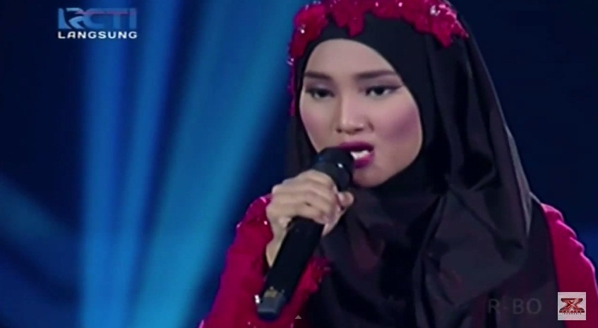 https: img.okeinfo.net content 2018 11 08 205 1975276 terpilih-menjadi-penyanyi-theme-song-world-youth-forum-2018-fatin-bikin-bangga-5YzDVi1o0T.jpg