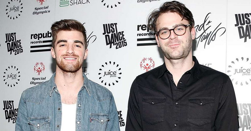 https: img.okeinfo.net content 2018 11 08 205 1975287 the-chainsmokers-siap-buat-film-terinspirasi-hits-single-paris-m8EG5pBGgX.jpg