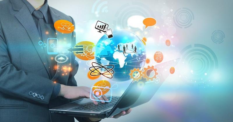 https: img.okeinfo.net content 2018 11 08 207 1975155 punya-markas-baru-iprospect-valuklik-siap-menjadi-pemimpin-di-industri-digital-performance-LQclmrIkAj.jpg