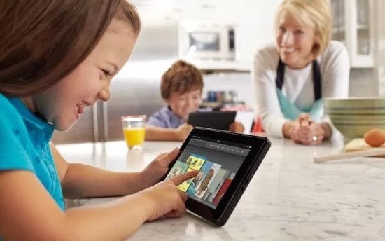 https: img.okeinfo.net content 2018 11 08 326 1975190 5-developer-game-khusus-anak-anak-di-android-GwV9A8CpSL.jpg