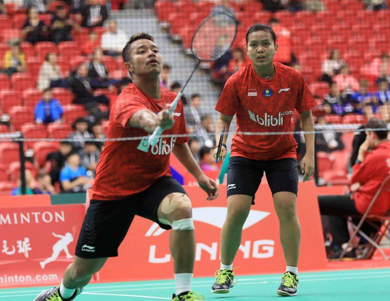 https: img.okeinfo.net content 2018 11 08 40 1974847 hasil-pertandingan-indonesia-vs-inggris-di-kejuaraan-dunia-bulu-tangkis-junior-2018-51wuFwPpWK.jpg
