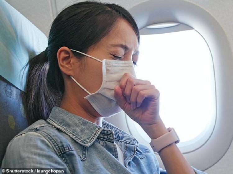 https: img.okeinfo.net content 2018 11 08 481 1975071 5-hal-yang-jadi-pertanda-kalau-kamu-sudah-terlalu-banyak-terpapar-polusi-udara-uqQcgSxAAL.jpg