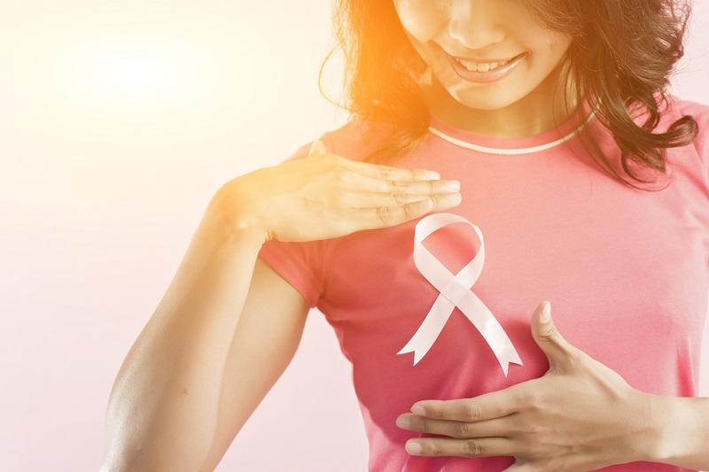https: img.okeinfo.net content 2018 11 08 481 1975214 angka-kasus-kanker-payudara-meningkat-angka-kesembuhannya-tO9Rfz1Kd0.jpg