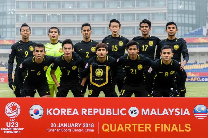 https: img.okeinfo.net content 2018 11 08 51 1975084 syazwan-malaysia-kandidat-kuat-juara-piala-aff-2018-TfP4DHkQsd.JPG