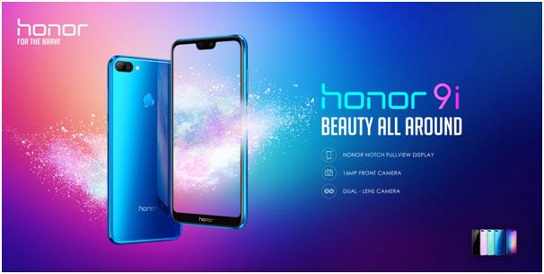 https: img.okeinfo.net content 2018 11 08 57 1975068 honor-9i-ponsel-pintar-berpenampilan-mewah-dengan-harga-terjangkau-cgAwhCJ4Kr.jpg