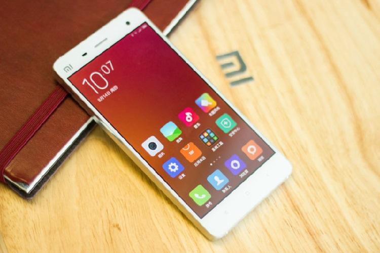 https: img.okeinfo.net content 2018 11 08 57 1975134 daftar-ponsel-xiaomi-yang-kebagian-miui-10-XeKW0QU7gQ.jpg
